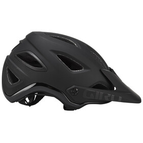 Giro Montaro MIPS Bike Helmet Men black